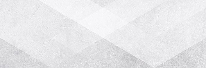 Mizar Плитка настенная серый узор 17-00-06-1181 Плитка<br><br>
