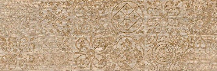 Венский лес декор бежевый 3606-0021 19,9х60,3Керамогранит<br><br>