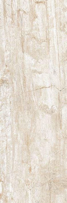 Арлингтон Керамогранит светлый 6064-0018 19,9х60,3Керамогранит<br><br>