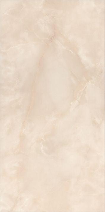 Вирджилиано Плитка настенная беж 11104R 30х60Плитка<br><br>