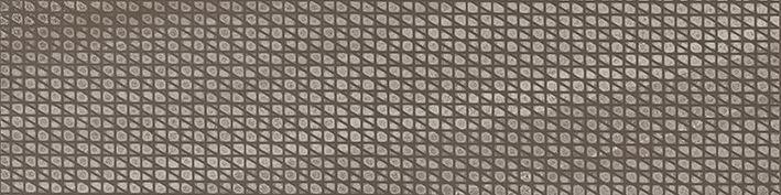 Arkona beige light Керамогранит 03 15х60Керамогранит<br><br>