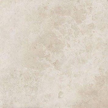 Сиена Белый 30х30Керамогранит<br><br>
