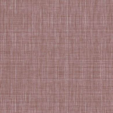 Piano коричневый 12-01-15-047 Плитка напольная Плитка<br><br>