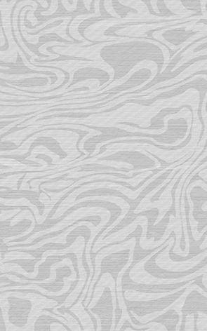Шелк серый /09-01-06-008/ /98-00-02-08/ Плитка настенная Плитка<br><br>