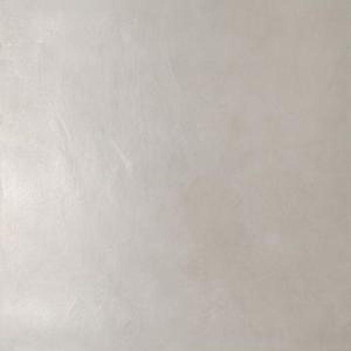 Урбан Силвер Шлиф 60х60 - 1,08/43,2Керамогранит<br><br>