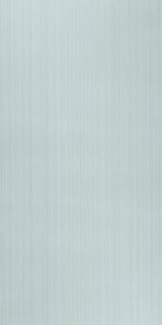 Белла Плитка настенная голубая 1041-0131 19,8х39,8Плитка<br><br>