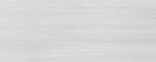 Сатари Плитка настенная белый 7113Т / 7113 20х50Плитка<br><br>