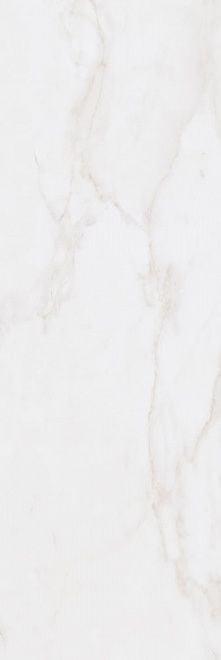 Астория Плитка настенная белый обрезной Плитка<br><br>
