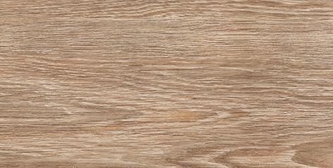 Platan Плитка настенная тёмно-бежевый 08-01-11-428 Плитка<br><br>
