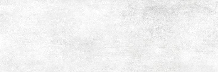 Sonata облицовочная плитка серая (C-SOS091D) 20x60Плитка<br><br>
