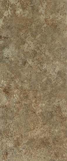 Triumph beige wall 02 250х600 1,2/57,6Плитка<br><br>