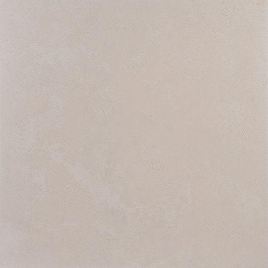 Orion beige Керамогранит 01 45х45Керамогранит<br><br>