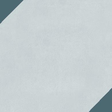 Каподимонте Плитка напольная голубой 33032\SG951200N Плитка<br><br>
