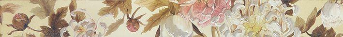 Celesta beige Бордюр 01 6,5х60Плитка<br><br>