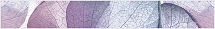 Рефлекс Ультра Бордюр БД40РУ605 36,4х5Плитка<br><br>
