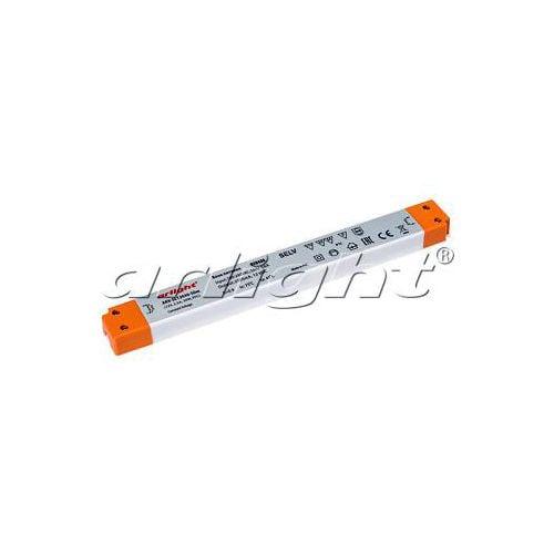 Блок питания Arlight ARV-SL24030-Slim (24V, 1.25A, 30W, PFC) Блоки питания<br><br>