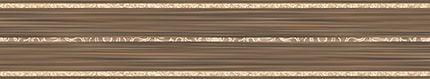 Мелани Бордюр БД34МЛ404 / BWU34MLN404 36,4х6,7Плитка<br><br>