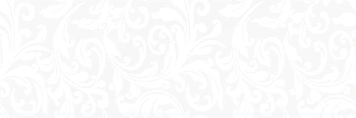 Pandora плитка настенная Узор белая (C-PDS052R) Плитка<br><br>