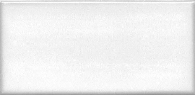 Мурано Плитка настенная белый 16028 7,4х15х6,9Плитка<br><br>