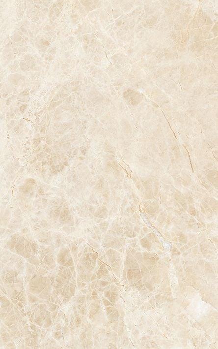 Illyria beige 09-00-20-395 Плитка настенная 25х40Плитка<br><br>