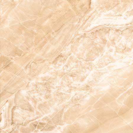 Canyon K-901/LR/600x600x10/S1, 1,44/46,08Керамогранит<br><br>