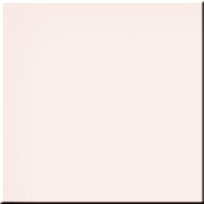 RW01 60х60 белый неполир.Керамогранит<br><br>