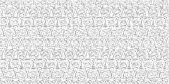 Golden Плитка настенная TWU09GLD000 24,9х50Плитка<br><br>