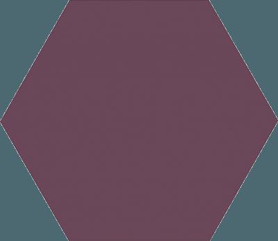 Линьяно Плитка напольная бордо 23025 20х23,1Плитка<br><br>