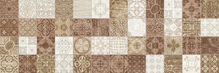 Aspen Плитка настенная мозаика 17-30-11-459 20х60Плитка<br><br>