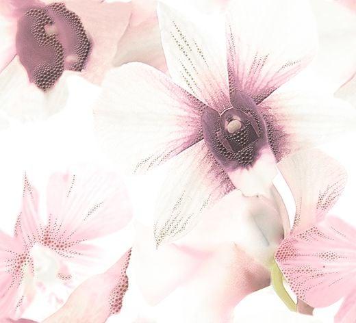 Maya панно розовое (MK2F072DT) 40x44Плитка<br><br>