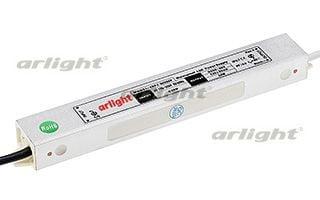 Блок питания Arlight ARPJ-161750P (28W, 1750mA, PFC) 015153Блоки питания<br><br>