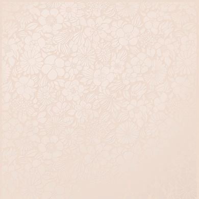 Edem Плитка напольная розовая (ED4D072-63) 33x33Плитка<br><br>