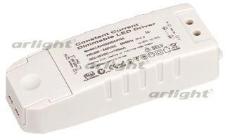 Блок питания Arlight ARJ-LK30700-DIM (21W, 700mA, PFC, Triac) Блоки питания<br><br>