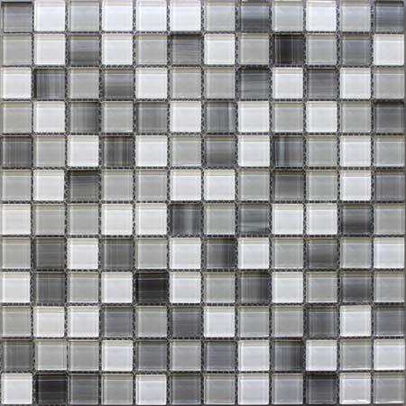 Мозаика GC565SLA Primacolore 23x23/300х300 (22pcs.) - 1.98Мозаика<br><br>