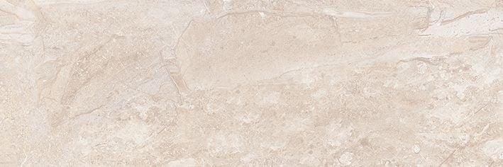 Polaris Плитка настенная серый 17-00-06-492 20х60Плитка<br><br>