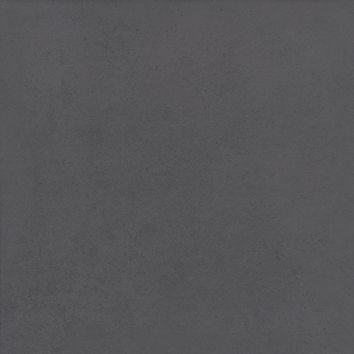 Коллиано Керамогранит коричневый SG912800N Плитка<br><br>