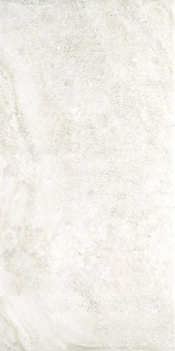 Луара светлый Плитка настенная 11020 30х60Плитка<br><br>