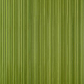 Муза Керамика зеленый Плитка напольная Плитка<br><br>