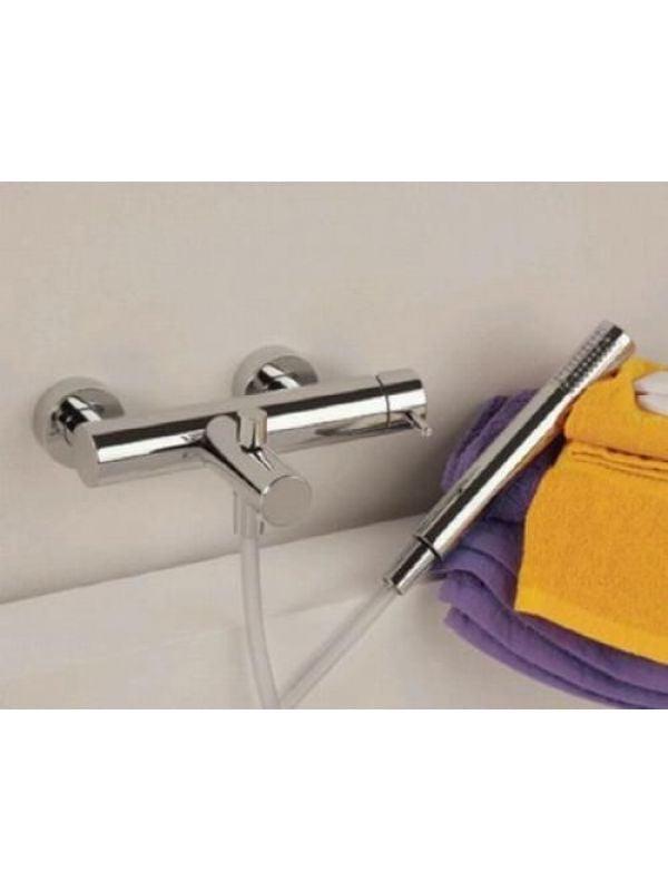 Смеситель для ванны Ritmonio Reverso Q0BA6033H2CRLСмесители для ванны<br><br>