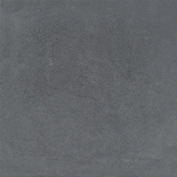 Коллиано Керамогранит серый темный SG913100N Плитка<br><br>
