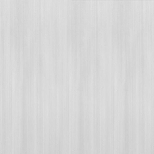 Сатари Плитка напольная белый 4589 / SG455000N Плитка<br><br>
