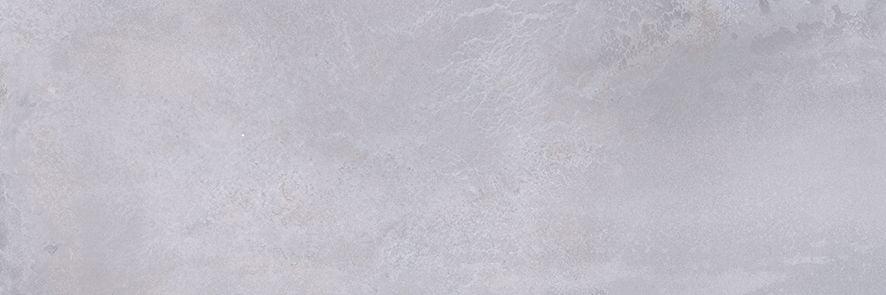 Shades grey Плитка настенная 01 25х75Плитка<br><br>