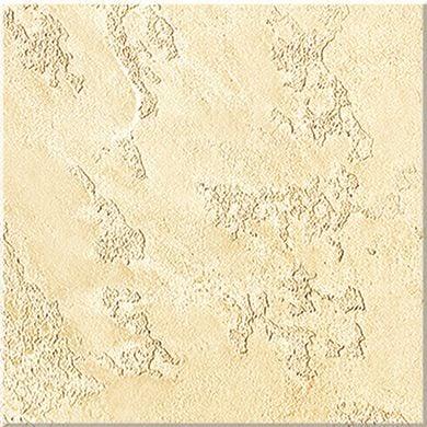 Sfumato Плитка напольная beige 33,3х33,3Плитка<br><br>
