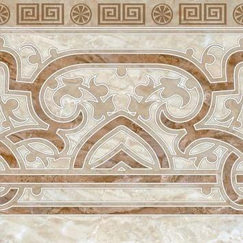 Гермес Плитка напольная декор 12-01-15-151 30х30 Плитка<br><br>