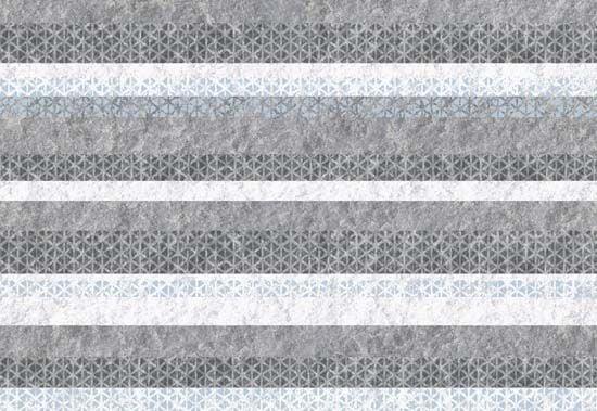 Арго Плитка настенная Геометрия 27,8х40,5Плитка<br><br>