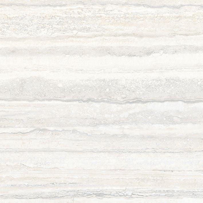 Travertini Керамогранит Белый K945351HR 60x60Керамогранит<br><br>