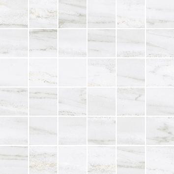 Palissandro Мозаика Белый K945597LPR 30x30Мозаика<br><br>