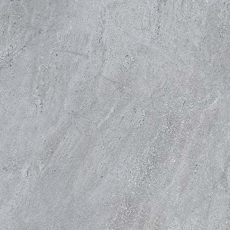 Монтаньоне серый лаппатированный SG115202R Плитка<br><br>