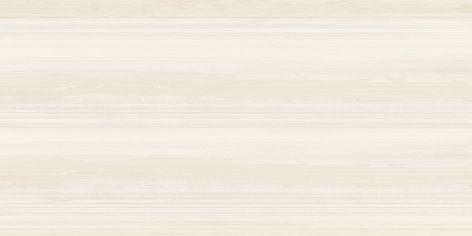 Этюд Плитка настенная беж 08-00-11-562 20х40Плитка<br><br>