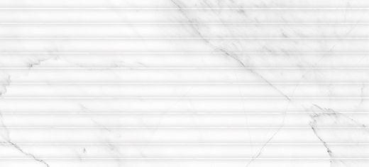 Maya облицовочная плитка структурированная Плитка<br><br>
